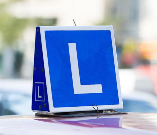 ile kosztuje egzamin na prawo jazdy