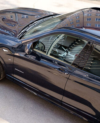 Jak mądrze wypożyczyć samochód w Bydgoszczy